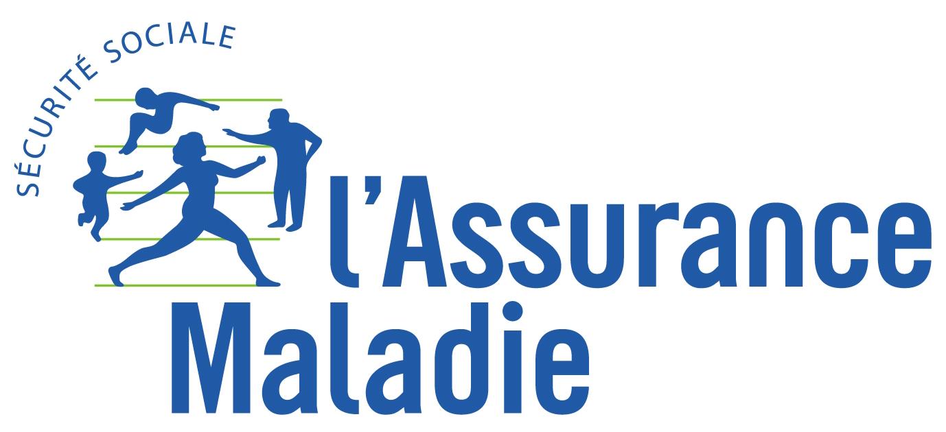 Assurance Maladie De Paris Toutes Les Adresses Et Les Horaires