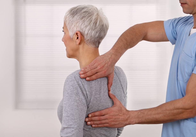 ostéopathie, développer sa patientèle